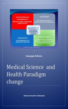 Cover_Health_Paradigm_Change (10)